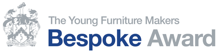 Young Furniture Makers Bespoke Award